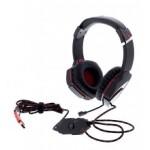 A4Tech Bloody G501 7.1 Gaming Headset Black