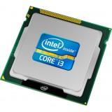 Intel Core i3-4170T 3.2GHz Tray