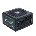 Chieftec 600W ECO BOX