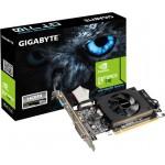 GIGABYTE GT 710 2GB DDR3