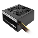 Thermaltake 650W Litepower