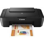 Canon Pixma MG2550S Multifunkciós nyomtató (color)