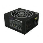 LC-Power 460W Green Power Edition