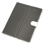 Tracer 9.7 Tablet Case Street Beige