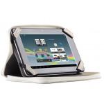 Tracer 7 Tablet Case S9 Beige
