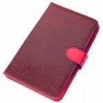 Tracer 9.7 Tablet Case Street Red