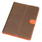 Tracer 9.7 Tablet Case Street Orange
