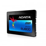 A-Data 256GB SSD Ultimate SU800