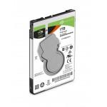 Seagate 1.0TB FireCuda Hybrid Laptop HDD