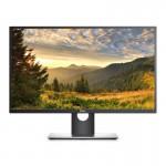 DeLL 22 Professional P2217H monitor