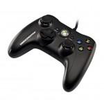 Gamepad Thrustmaster GPX (PC/Xbox 360)