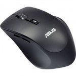 ASUS WT425 Wireless Mouse Black
