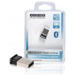 Bluetooth 4.0 USB Adapter König CSBLUEKEY200