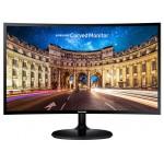 Samsung 24 C24F390FHU monitor