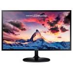 Monitor - Samsung