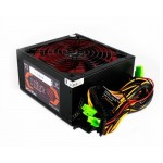 Approx APP700PS 700W PSU Gaming