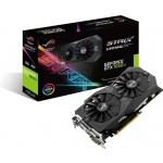 ASUS GTX 1050 Ti ROG STRIX 4GB GDDR5 OC