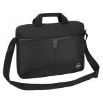Dell Essential Topload Case 15.6 Laptop táska (Fekete)