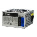 Akyga AKB1 400W PSU (OEM)