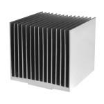 Arctic Alpine M1 Passive AM1 CPU Cooler