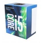Intel Core i5-7400 3.0GHz BOX