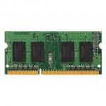Kingston DDR-3L 8GB /1600 SoDIMM
