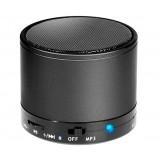 Tracer Stream Bluetooth Portable Speaker Black