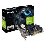 GIGABYTE GT 710 1GB DDR3