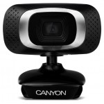 Canyon CNE-CWC3 Full HD