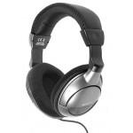 A4Tech HS-800 Headset Gray
