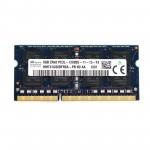 Hynix DDR-3L 8GB /1600 SoDIMM