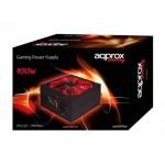 Approx APP800PSV2 800W PSU Gaming