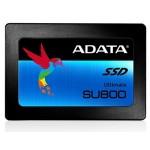 A-Data 512GB SSD Ultimate SU800