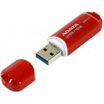 A-Data 16GB UV150 USB 3.0 Pendrive Red