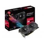 ASUS RX 570 4GB GDDR5 ROG Strix Gaming
