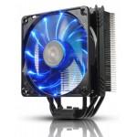 Enermax ETS-T40F-BK Blue LED CPU Cooler