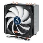 Arctic Freezer 33 CPU Cooler