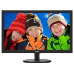 Philips 21.5 223V5LHSB2/00 monitor
