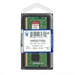 Kingston DDR-4 8GB /2400 SoDIMM