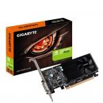 GIGABYTE GT 1030 2GB GDDR5 LP