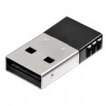 Bluetooth 4.0 USB Adapter Hama 53188