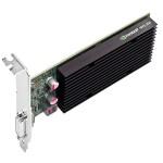 Nvidia Quadro NVS 300 512MB Lenovo LP
