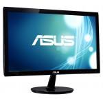 ASUS 19.5 VS207DF monitor