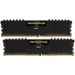 Corsair Vengeance LPX Black DDR-4 16GB /2400 KIT