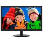 Philips 21.5 223V5LSB/00 monitor