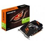 GIGABYTE GT 1030 2GB GDDR5 OC