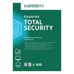 Antivirus / Biztonság