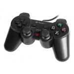 Gamepad Tracer TRAJOY43866 Recon (PC)