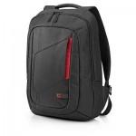 HP Value 16 Laptop hátizsák (Fekete)