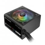 Thermaltake 500W Smart RGB